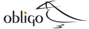 Biuro rachunkowe w Będzinie – Obligo